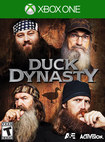 Duck Dynasty - Xbox One