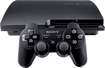 Sony - PlayStation 3 - 160GB - PRE-OWNED