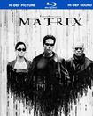 The Matrix [10th Anniversary] [includes Digital Copy] [blu-ray] 9214405