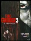 The Grudge 3 (DVD) (Enhanced Widescreen for 16x9 TV) (Eng/Fre) 2009