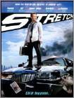 Stretch (DVD) 2014