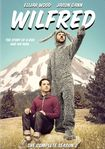 Wilfred: The Complete Season 2 [2 Discs] (dvd) 9221048
