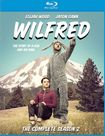 Wilfred: The Complete Season 2 [2 Discs] [blu-ray] 9222047