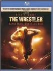 The Wrestler (Blu-ray Disc) (2 Disc) (Digital Copy) (Eng/Spa) 2008