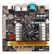 Zotac - C Series Mini ITX Motherboard 1600MHz
