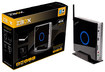 Zotac - Mini PC - Intel Core i7