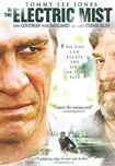 In The Electric Mist (dvd) 9224038