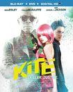 Kite [2 Discs] [includes Digital Copy] [ultraviolet] [blu-ray/dvd] 9224121