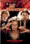 The Incredible Burt Wonderstone [includes Digital Copy] [ultraviolet] (dvd) 9226104