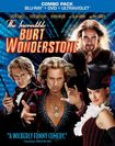 The Incredible Burt Wonderstone [2 Discs] [includes Digital Copy] [ultraviolet] [blu-ray/dvd] 9226113