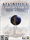 Perimeter 2: New Earth - Windows