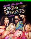 Spring Breakers [includes Digital Copy] [ultraviolet] [blu-ray] 9230082