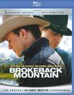 Brokeback Mountain [ws] [blu-ray] 9230441