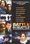 Battle In Seattle (dvd) 9230487
