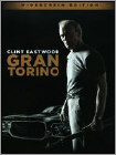 Gran Torino (DVD) (Enhanced Widescreen for 16x9 TV) (Eng/Fre/Spa) 2008