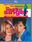 The Wedding Singer [totally Awesome Edition] [blu-ray] 9232715