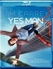 Yes Man [ws] [special Edition] [blu-ray] 9232724