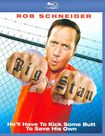 Big Stan [blu-ray] 9232751