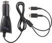 Rocketfish™ - Power Pack for Nintendo DS, DS Lite, DSi, DSi XL, 3DS and 3DS XL