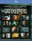 The Gatekeepers [includes Digital Copy] [ultraviolet] [blu-ray] 9233061
