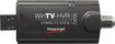 Hauppauge - WinTV-for Laptop and Notebooks - Black