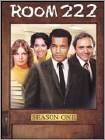 Room 222: Season One [4 Discs] (DVD) (Eng)