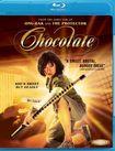 Chocolate [blu-ray] 9236999