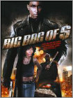 Big Bag of $ (DVD) 2008