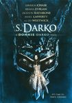 S. Darko: A Donnie Darko Tale (dvd) 9238256