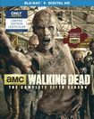 The Walking Dead: The Complete Fifth Season [includes Digital Copy] [blu-ray] [only @ Best Buy] 9239263