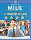 Milk [blu-ray] 9239825