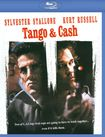 Tango And Cash [blu-ray] 9240591