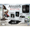Assassin's Creed IV: Black Flag Limited Edition - PlayStation 3