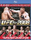 Ufc: The Best Of 2008 [blu-ray] 9246041