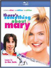 There's Something About Mary (Blu-ray Disc) (Extended Edition) (Enhanced Widescreen for 16x9 TV) (Eng/Fre/Spa/Por/TH) 1998