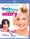 There's Something About Mary [ws] [extended Version] [blu-ray] 9246158