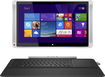 "HP - ENVY 2-in-1 15.6"" Touch-Screen Laptop - Intel Core M - 8GB Memory - 516GB Hybrid Hard Drive - Natural Silver"