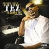 El Cajon Tez-Tha Album - CD