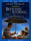 Bedtime Stories [3 Discs] [includes Digital Copy] [dvd] [blu-ray] 9250589