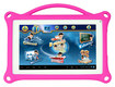 """Double Power - EM63CP Child Pad - 7"""" - 8GB - Pink"""