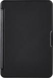 ZAGG - ZAGGkeys Folio Keyboard Case for Apple® iPad® mini, iPad mini 2 and iPad mini 3