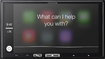 "Alpine - 7"" - Apple® iPod®-Ready - In-Dash Deck"