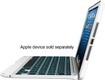 ZAGGkeys - Keyboard Cover for Apple® iPad® mini