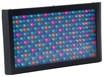 American DJ - Mega Panel LED Color Panel - Black