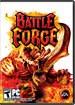BattleForge - Windows