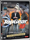 Top Gear: The Complete Season Ten [3 Discs] (DVD) (Enhanced Widescreen for 16x9 TV) (Eng)