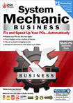 iolo System Mechanic Business 10-User Pack - Windows