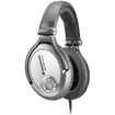 Sennheiser - Noise-Isolating Over-the-Ear Headphones