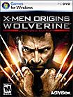X-Men Origins: Wolverine - Windows