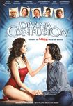 Divina Confusion (dvd) 9270004